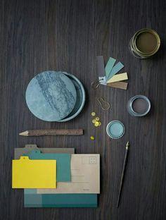 Studio Salaris  Alessandra Salaris