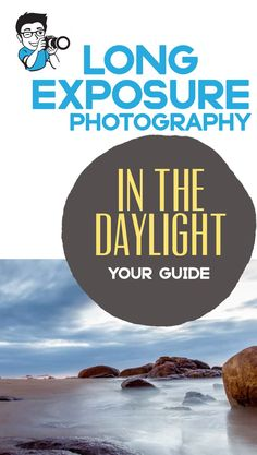 Photography Lighting Setup, Photography Settings, Photography Tools, Photography Basics, Exposure Photography, Night Photography, Digital Photography, Amazing Photography, Landscape Photography