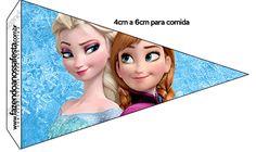 http://fazendoanossafesta.com.br/2014/01/frozendisney-umaaventuracongelante.html