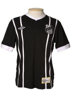 5155a5fec3 11 melhores imagens de Camisas de Futebol Originais