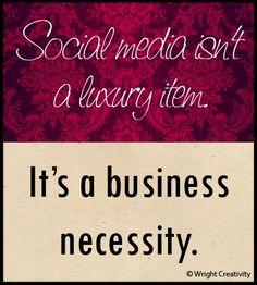 #advertising #business #quotes #words #emarketing    #marketing #social_media  m-e-s-c.com/