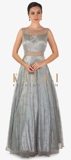40ca0d48 360 Best Indowestern Gowns images in 2019 | Indowestern gowns ...