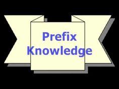 ▶ Etienne - Prefix-ation (from the cd Grammar Jams 2) - YouTube Prefixes, All Songs, Video Clip, Grammar, Itunes, Music Videos, Lyrics, Knowledge, English