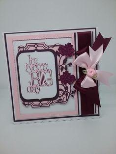 ee0ff38220ec4e My Tonic Studios - Roseannas Terrace - Flip Flop easel die set