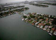 🌟 Earth's Most Famous Climate Scientist Issues Bombshell Sea Level Warning