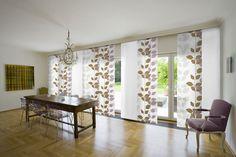 Lighted Curtain Rod?   Window Treatments   Pinterest