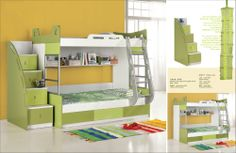 http://i01.i.aliimg.com/wsphoto/v0/1571461053/children-s-furniture-children-font-b-bunk-b-font-font-b-beds-b-font-with-stairs.jpg