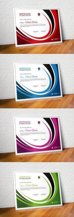 Certificate of Appreciation Inspiring Ideas Pinterest - fresh blank death certificate template