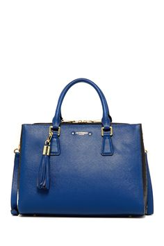 Mayfair Tote by Jack French London on @nordstrom_rack