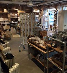 Vanhan ajan rautakauppa - Antiikki & Design Helsinki, Store, Design, Gate Valve, Larger, Shop