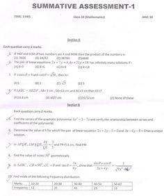 math worksheet : class 11 cbse physics sample papers  http  cbse edurite  cbse  : Maths Questions For Class 4 Cbse