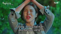 Memes indonesia indonesian 67 New Ideas Memes Funny Faces, Funny Kpop Memes, Cute Memes, Stupid Memes, Quotes Drama Korea, Korean Drama Quotes, Jokes Quotes, Movie Quotes, Funny Quotes