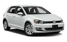 Inchiriere VW Golf - - Inchirieri auto in Timisoara la aeroport si oras Automotive Engineering, Bmw I3, New Golf, Isco, Ford Focus, Car Rental, Volkswagen Golf, City, Cities