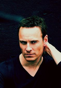Hot. Hotter. Wuuuuah. Fassy
