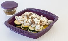 Greek style chicken with lemon #epicure #lemon dilly #elgreco