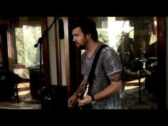 ▶ Kutless - What Faith Can Do (Official Music Video) - YouTube