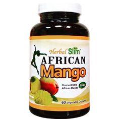 taste Mango & Feeling Mango -  Buy Mango Snack, Supplements, tea & more at www.pickvitamin.com  -