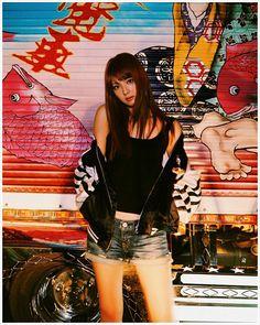 Bilddetails für -... the visual excitement of Dekotora paired with beauty Sasaki Nozomi