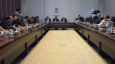 Governo Beto Richa anuncia calote à Data Base dos servidores