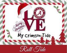 buy online 7a2fc 5be91 Roll Tide Football, Football Fever, Crimson Tide Football, Alabama Football,  Alabama Crimson