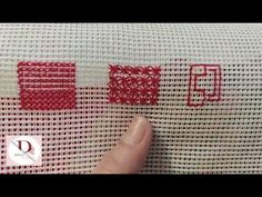 Stitches, Youtube, Stitching, Stitch, Youtubers, Dots, Stricken, Youtube Movies, Embroidery