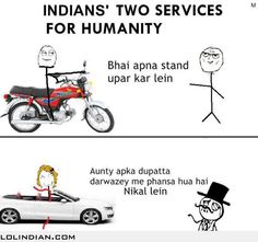 """Search Results for """"desi troll wallpaper"""" – Adorable Wallpapers Desi Humor, Desi Memes, Desi Problems, Indian Funny, Indian Pictures, World Problems, Funny Thoughts, S Quote, Funny Pictures"""
