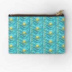 Kazakhstan, Tote Bag, Coin Purse, Wallet, Boutique, Apron, Slipcovers, Handkerchief Dress, Products