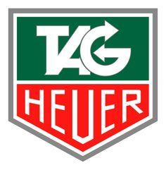 Datei:TAG Heuer Logo.svg