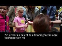 Rijksmuseum familierondleiding. Ga samen actief het museum in, met een zaklamp, vliegbril, vergrootglas én… een kanon. Op die manier maak je met het hele gezin een ontdekki...
