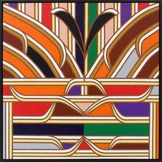 New Zealand Art, Nz Art, Maori Art, Art Forms, Street Art, Kiwi, History, Abstract, Gallery