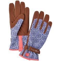 Buy Burgon & Ball Love The Glove, Artisan Online at johnlewis.com