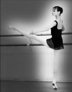 Young Kristina Shapran