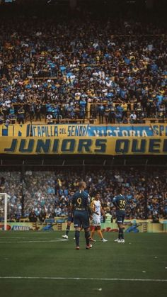 Soccer Photography, Soccer Stadium, Messi, Martini, Armadillo, Club, Thunder, Women's Football, Football Wallpaper