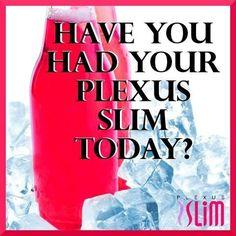 www.pexusslim.com/tammytrueheart Plexus Slim Pink Drink   of My Personal Reasons To Try Plexus Slim!   Lovin' my Plexus Slim!