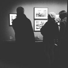 Italia Inside Out | Palazzo della Ragione | Milano | #Milanodavedere #formameravigli #italiainsideout  #exhibition #igers  #ig_milano #igersitalia #photoart  #exploring #travelling #arte #gallery  #exhibition #mostre #art #artfair #vernissage #contemporaryart #instaart  #instagood #artoftheday #palazzodellaragione #dafareamilano by the_mammoth_s_reflex