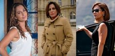 Babilônia - Há um mês no ar, veja o que já mudou na novela para aumentar audiência #AdrianaEsteves, #BrunoGagliasso, #CamilaPitanga, #FernandaMontenegro, #Gente, #Globo, #Grupo, #Mundo, #NathaliaTimberg, #Novela, #Pedro, #Programa, #Sexo, #Tv, #TVGlobo http://popzone.tv/babilonia-ha-um-mes-no-ar-veja-o-que-ja-mudou-na-novela-para-aumentar-audiencia/