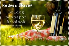 The fabulous flavors of Portugal: The cuisine, wine and aromas of Herdade do Esporão via Used York City Caves, Sterling Vineyards, Romantic Picnics, In Vino Veritas, Wine Cheese, Wine Online, Summer Picnic, Picnic Spot, Picnic Time