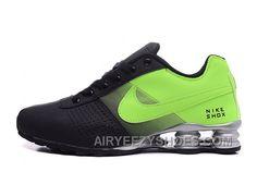 a9e259ee1a219f Men Nike Shox Deliver Running Shoe 299 Lastest EN54K