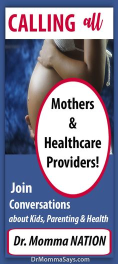 Dr.Momma introduces her new facebook group Dr. Momma Nation which is intended to be a virtual Mother Meetup for an exchange of ideas and information. Prenting l Motherhood l Parenthood l Mommy Network l Female Healthcare provider l Female doctor l Female physician