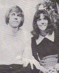 Richard Carpenter, Karen Carpenter, Karen Richards, Seventies Fashion, Girls, 70s Fashion, Toddler Girls, Daughters, Maids