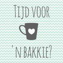voorkant Heart Quotes, Words Quotes, Birthday Wishes, Birthday Cards, Good Night Wishes, Dutch Quotes, Book Journal, Bullet Journal, Jar Gifts