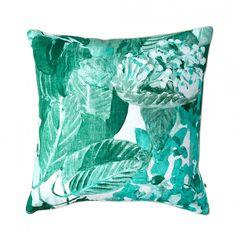 annie-cushion-3