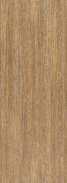 Wood Grain Laminate Samples ~ Best formica laminate woodgrains images wood grain