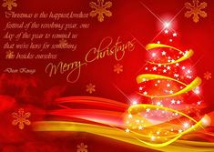 15 best christmas cards tags misc images on pinterest xmas lovely christmas messages for ur loved ones m4hsunfo