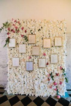 parede-de-flores-backdrop-casamento-casarpontocom (16)