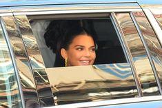 Kendall Jenner Selfie, Kendall Jenner Outfits, Kylie, Khadra, Best Model, Stylish Dresses, Instagram Story, Kardashian, Icons