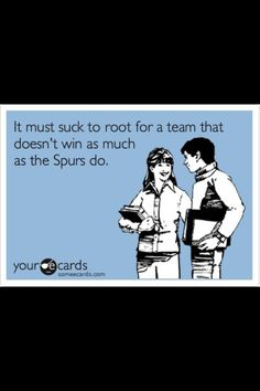 Come by The Hangar Tavern tonight and you could win 13th row Spurs tickets! Just enter our free raffle and grab a beer! Winner announced at 10pm.