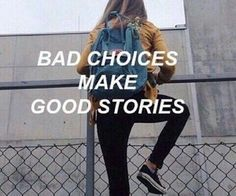 Quotes & Text von sarahlouanne84 auf We Heart It