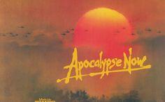 """Dicas de Filmes pela Scheila: Filme: """"Apocalypse Now"""""""