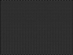 carbon fiber wallpaper backgrounds hd